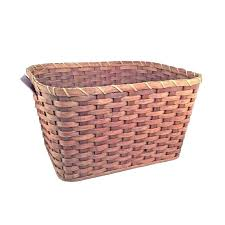 large wicker baskets large wicker baskets woven wall basket collection fruit hand woven wire baskets rattan baskets big wicker baskets large wicker