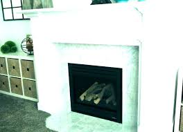 unfinished fireplace mantel electric mantels