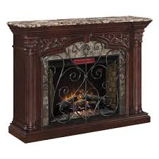 astoria wall mantel 33wm0194 c232