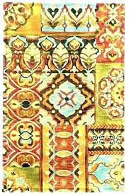 unique outdoor rugs photographs awesome outdoor rugs beach house area rugs orian rugs dorian