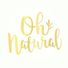s promos and s for ohnatural co nz oh natural