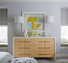 Transitional Bedroom Ideas Bedroom Transitional With Light Wood - Transitional bedroom