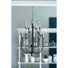 16 light chandelier ab home light chandelier reviews maria theresa crystal 16 light chandelier