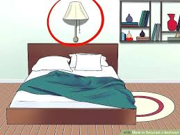 image titled decorate. How To Decorate Bedroom Image Titled A Step 17 R