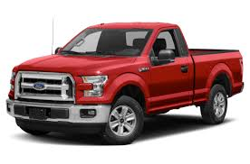Ford F-150 Prices, Features & Redesigns | Cars.com