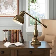 vintage metal desk lamp.  Vintage Malvern 20 To Vintage Metal Desk Lamp T