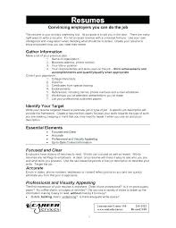 Perfect It Resume Perfect Resume Samples Sample Perfect Resume How ...