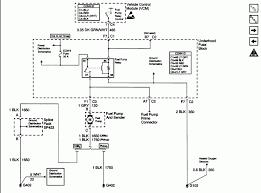 chevy tahoe fuel pump wiring diagram with schematic 5022 linkinx com Fuel Pump Wiring Harness Diagram large size of chevrolet chevy tahoe fuel pump wiring diagram with electrical pictures chevy tahoe fuel delphi fuel pump wiring harness diagram