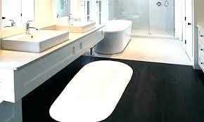 exotic extra large bath rug extra large bathroom rugs large bath mats extra large bathroom rugs