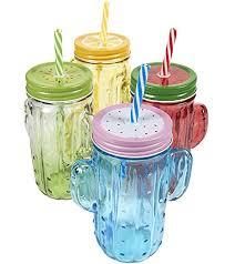 Mason Jars With Decorative Lids 100Pack Mason Jars Colorful Mason Jar Set with Decorative Lids 64