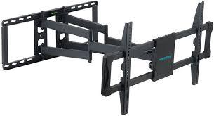Купить <b>Кронштейн</b> для телевизора <b>Kromax ATLANTIS</b>-<b>70</b> черный ...