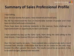 Gallery Of Linkedin Profile Improvement Tips Professional Summary