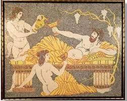 """Résultat de recherche d'images pour """"dionysos"""""""