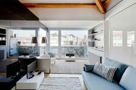 Ranch House Plans  Ottawa 30601  Associated DesignsVacation Home Designs