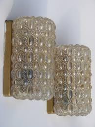 bubble lighting fixtures. Bubble Lighting Fixtures C