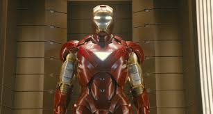 i vendicatori images iron man suit hd wallpaper and background photos