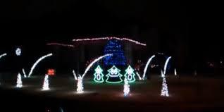 top christmas light ideas indoor. Original Size Top Christmas Light Ideas Indoor