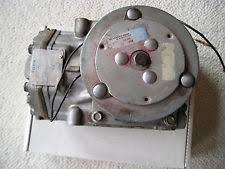 york ac compressor. price lowered original porsche 911 york air conditioner a/c compressor m 2115218 york ac compressor