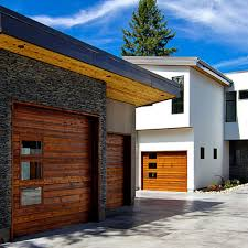 modern garage doors prices. Modern Garage Doors For Your Home At Wardloghomes Pertaining To Beautiful Prices