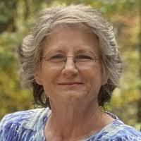 Obituary | Ida Jeanne Swanson Prestwood of Lenoir, North Carolina |  Greer-McElveen Funeral Home and Crematory