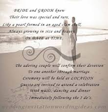 diy beach wedding invitation lins & erik wedding ideas pinterest Wedding Invitation Best Quotes diy beach wedding invitation wedding invitation best quotes