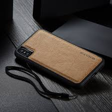 for iphone 7 8 plus x luxury removable