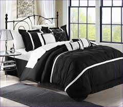 Small Picture Bedroom Design Ideas Casual Home Bedding Home Decor Shops Near