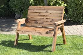 outside benches garden bench and seat pads outside bench and table metal garden benches for