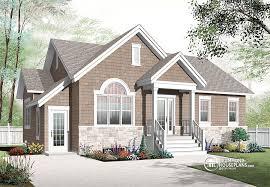house with basement plans. house with basement plans