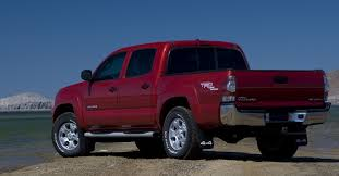 toyota trucks 4x4 for sale. toyota tacoma 4x4 double cab red trucks for sale s