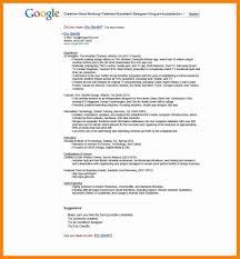 Free Mobile Resume Builder Best of Resume Builder Android Apps On Google Play Mobile Al