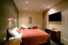 Hotel Ibis World Square Gmedia Albums 50 Off On Holiday Packages Flight Cheap Air