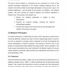 poseidon essay xowikebe cover letter  choice essay example cover letter template for choice essay example research paper methodology sample