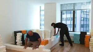 the bricks furniture. Real-Life Lego Bricks For Adults The Furniture