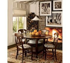 Kitchen Table Setting Kitchen Table Setting Ideas Home Design Ideas