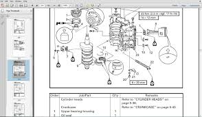 yamaha outboard v6 excel xf service repair maintenance factory yamaha outboard v6 excel xf service repair maintenance factory professional manual