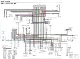 cbr wiring diagram manual e book wiring harness diagram 05 honda cbr1000rr wiring diagram experthonda cbr 1000 wiring diagram wiring diagram for