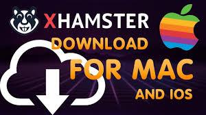 ✔️xHamsterVideoDownloader IOS, PC, MAC Free Full Version 2020✔️Download Free  Full Version 2020