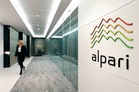 alpari offices 201 bishopsgate offices london office design office fit out alpari offices 201 bishopsgate offices london office