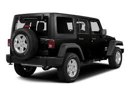 jeep wrangler 2015 black.  Black 2015 Jeep Wrangler Unlimited Sahara In Royal Palm Beach FL  Southern 441  Toyota Throughout Black R