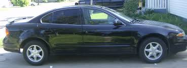All Types » 2002 Aurora Oldsmobile - 19s-20s Car and Autos, All ...