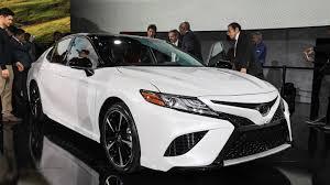 2018 toyota new cars. 2018 toyota new cars