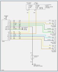 also 2001 saturn sl2 engine diagram furthermore 2002 saturn sl1