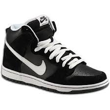 nike shoes high tops for boys. nike boy shoes high tops - google search | pinterest boys shoes, sb dunks and for