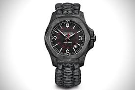 12 best victorinox swiss army watches for men hiconsumption victorinox 241776 i n o x carbon watch