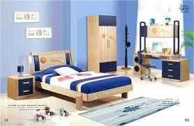 full size bedroom sets for boy – gitman.co