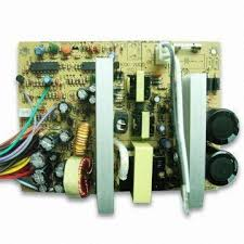 computer power supply problems explained Pc Power Cord Wiring Diagram if this occurs, it is better not to take the risk damaging the hard drive and simply replace the power supply pc power supply circuit diagram