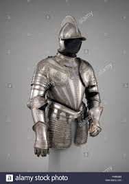 Light Plate Armor Upper Plate Stock Photos Upper Plate Stock Images Alamy