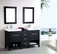 excellent sinks double sink vanity unit ikea twin basin units bathroom top inside ikea double sink vanity ordinary