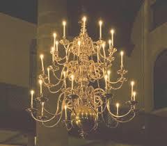 light kroonluchteresnogaamsterdam neo baroque chandelier an with neo baroque chandelier gallery 26 of